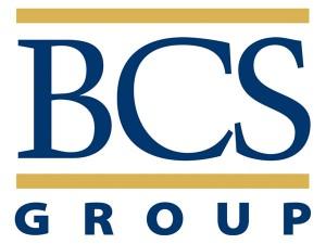 BCS-LOGO-GOLD