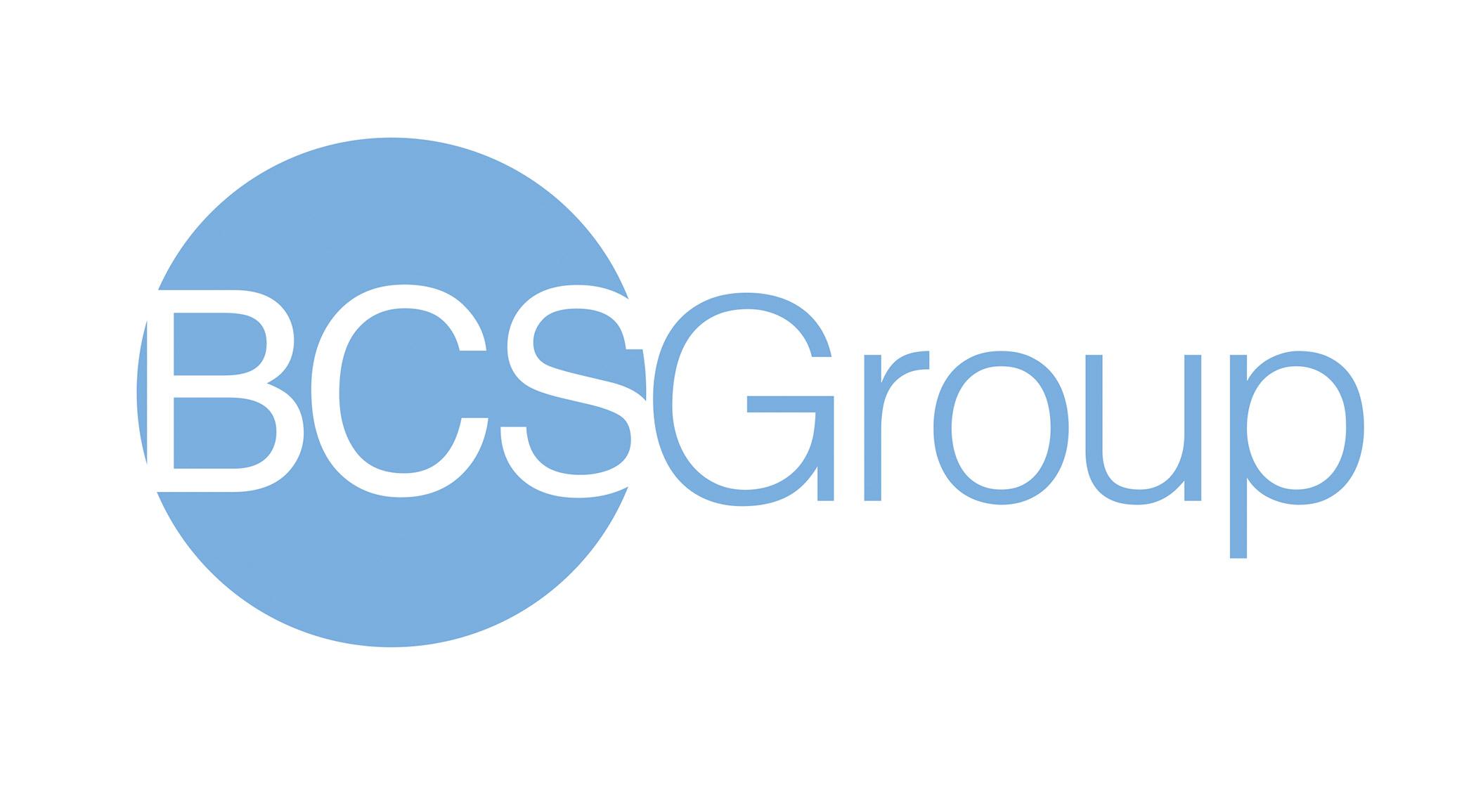BCSgroup_logo_2018