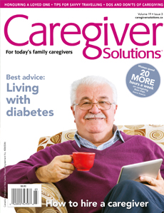 Caregiver-Fall17_Cover