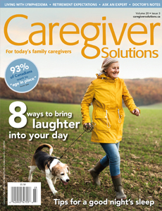 Caregiver-Fall18_Cover