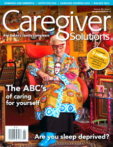 Caregiver-Spg18_Cover