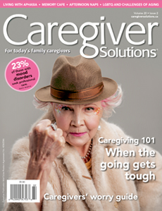 Caregiver-Summer18_Cover