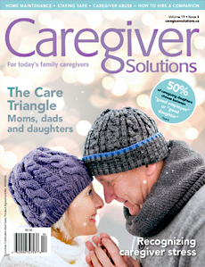 Caregiver-Wtr17_Cover
