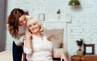The dos and don'ts of caregiving-01