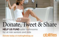 ab-bathroomfund
