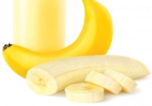 cs-banana