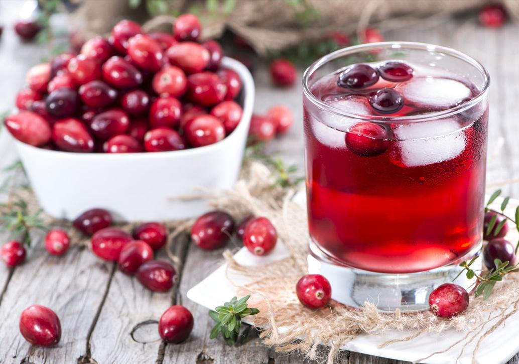 cs-cranberry