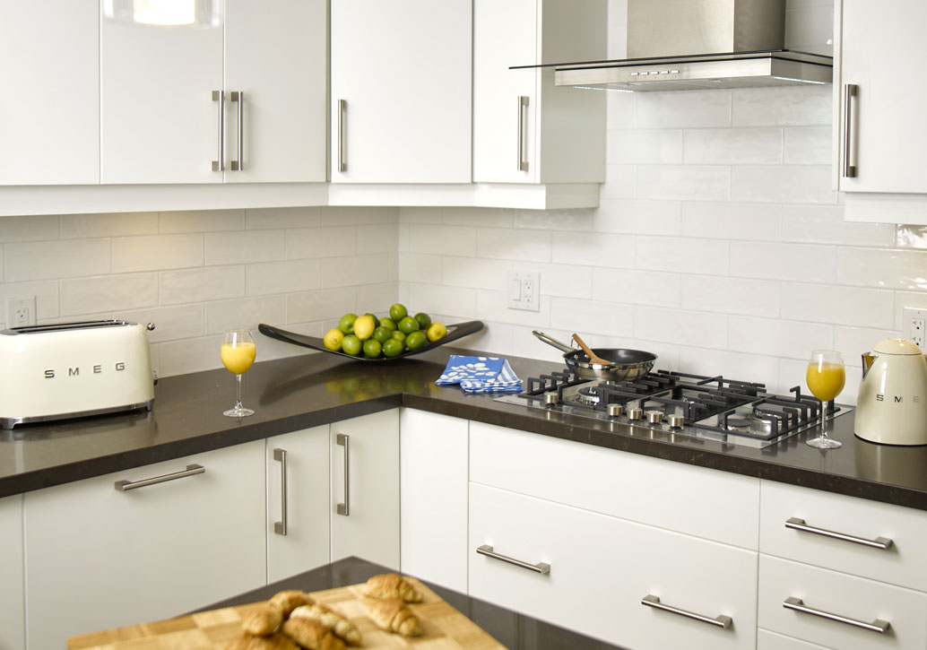 cs-kitchen2