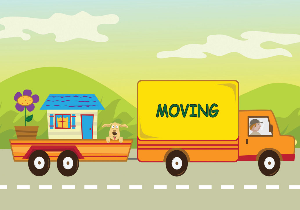 cs-moving1
