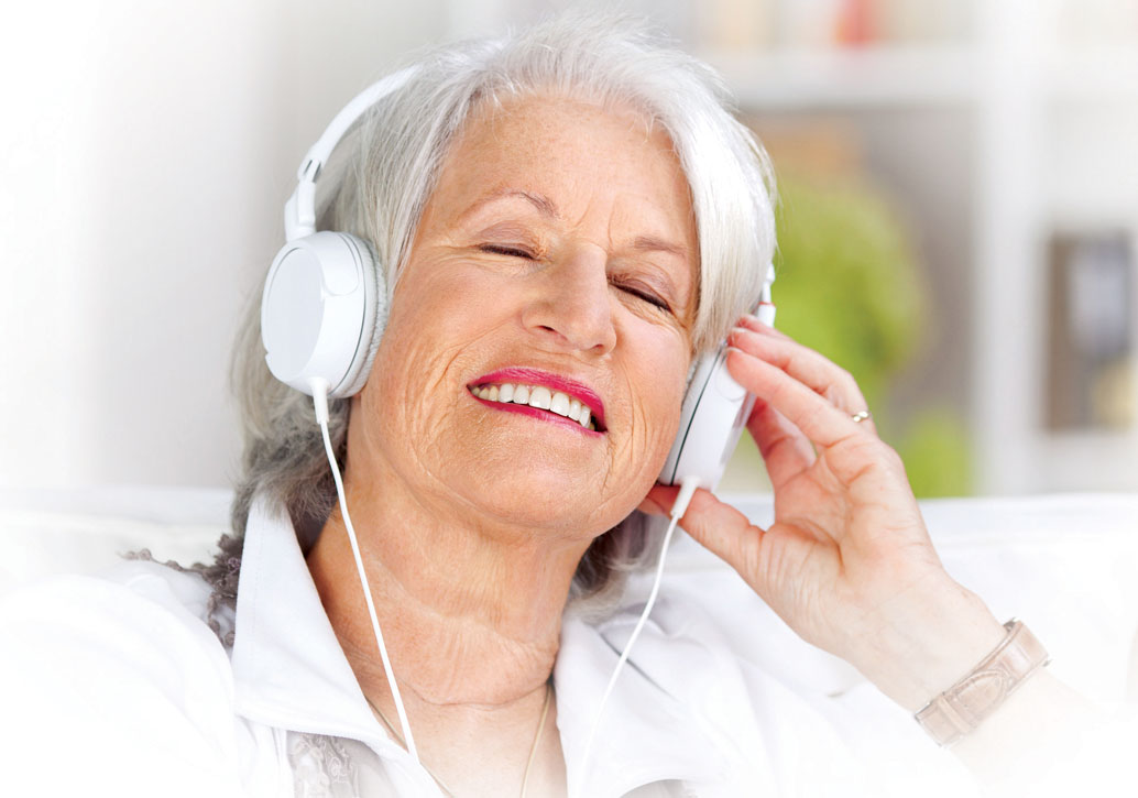 Phoenix European Seniors Singles Online Dating Site
