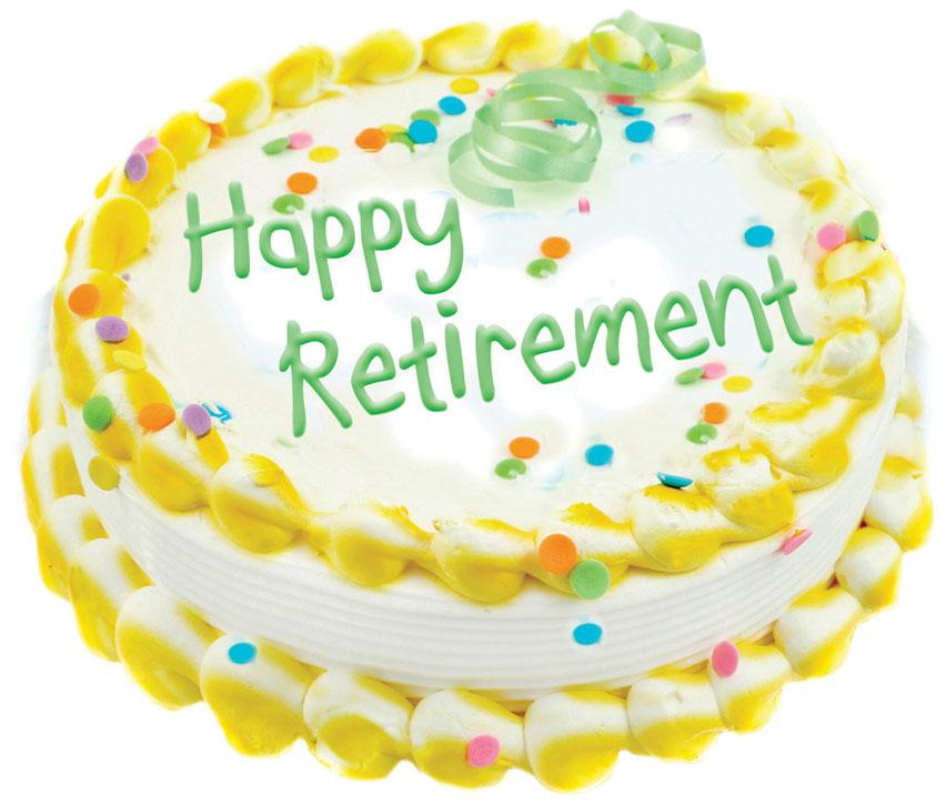 cs-retire2