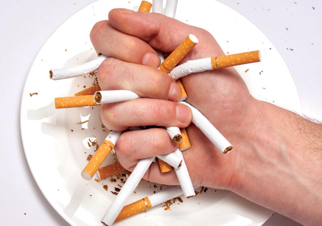 cs-smoking