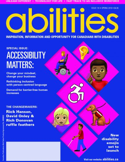 Abilities_Spring2019_cover