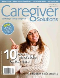 Caregiver Wtr2018_19_Cover