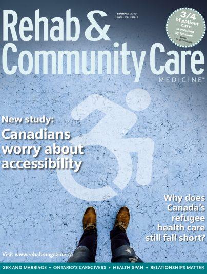 RCCM_Spring2019_cover