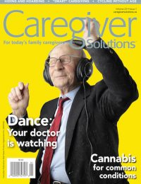 Solutions Spring 2021_Cover_sm copy