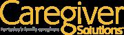 bcs-caregiver-logo-1