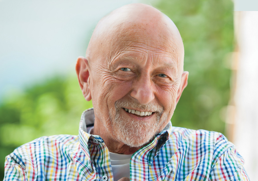 How Common are Hip Fractures in Seniors?