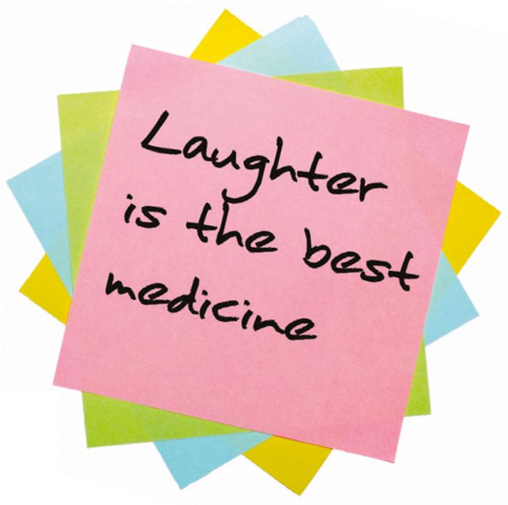 sol-laugh3