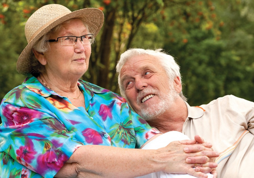 No Monthly Fee Cheapest Senior Online Dating Website
